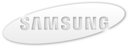 Samsung 860 Pro Ssd Review Introduction