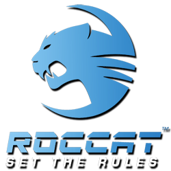 roccat kova 2016 review introduction