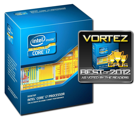 intel core i7 3770k neu mit 3 jahren garantie ebay. Black Bedroom Furniture Sets. Home Design Ideas