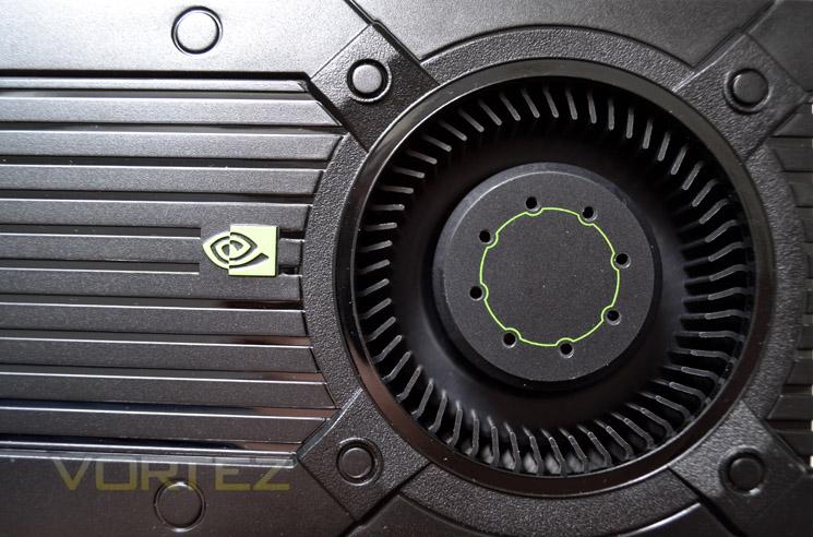 NVIDIA GeForce GTX 650 Ti BOOST Review