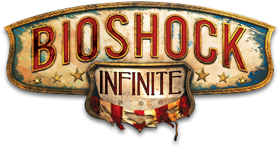 BioShock Infinite Review - Introduction