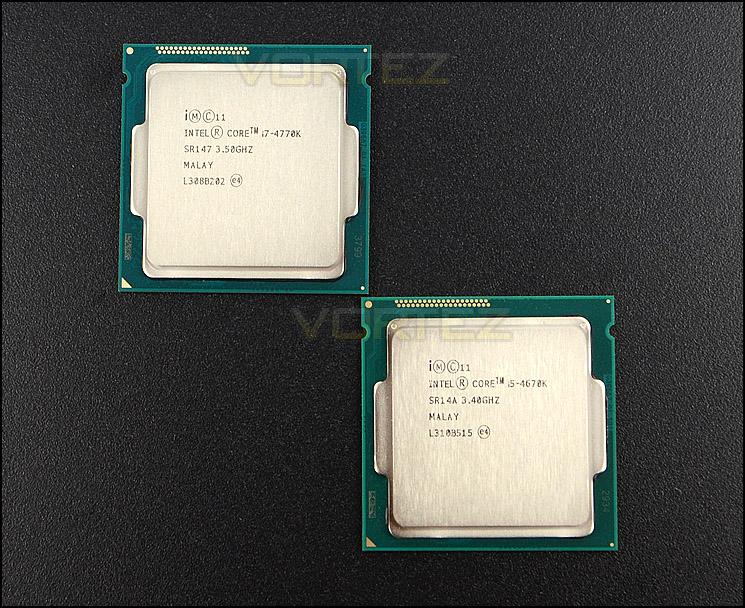 Intel core i5 6200u notebook processor notebookchecknet