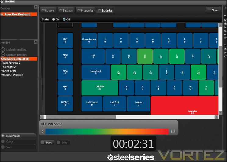 Скачать драйвер для клавиатуры a4tech kl 7mu