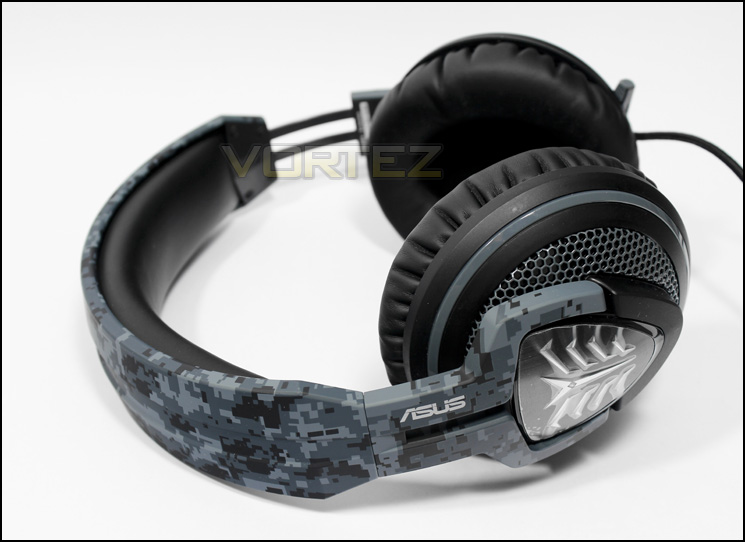 d09ff9469c2 With a sleek digital camo design and impressive specifications