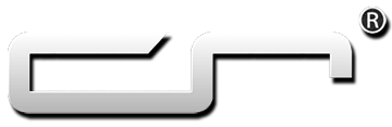 Resultado de imagen para fotos logo cryorig