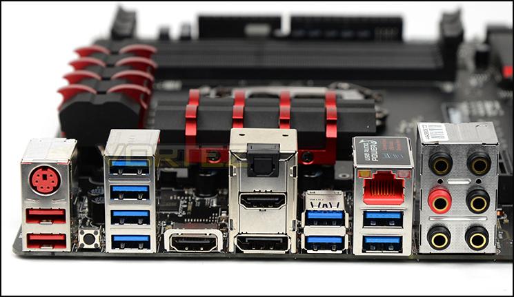 Intel Motherboards  MSI ASUS GIGABYTE  Neweggcom