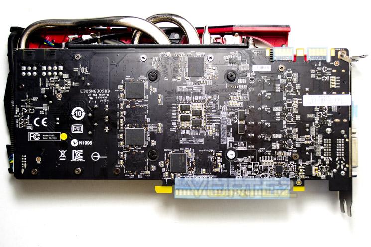 Sapphire hd6850 gddr5 1gb 256bit amd radeon dx11 ekran kartı fiyat : 200 tl kargo dahil : 200 tl