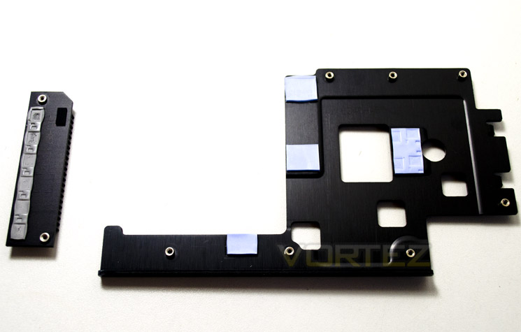 MSI GTX 970 GAMING 4G Review - Closer Look