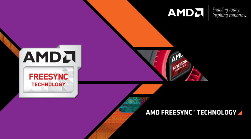 Amd Freesync Technology Review Introduction