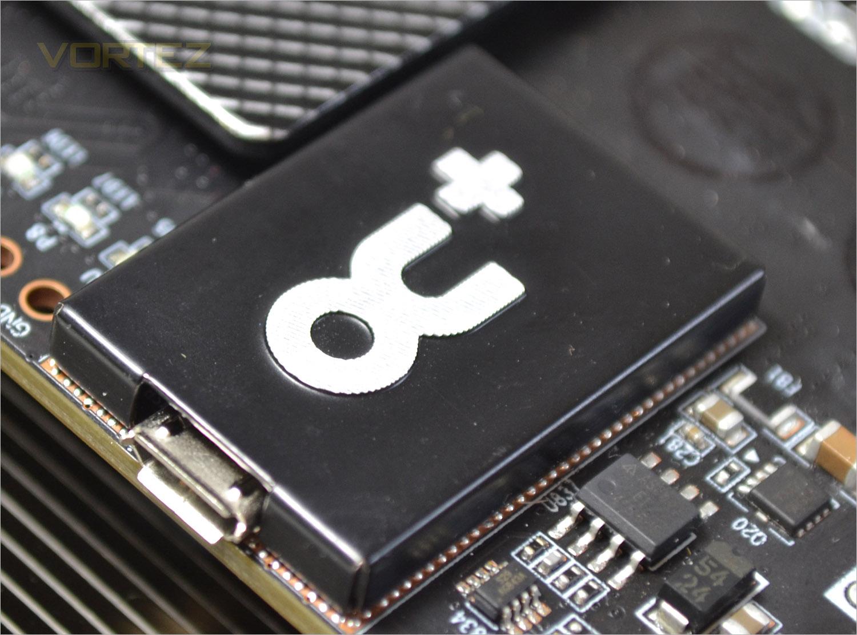 Zotac Gtx 970 Amp Extreme Core Review Closer Look