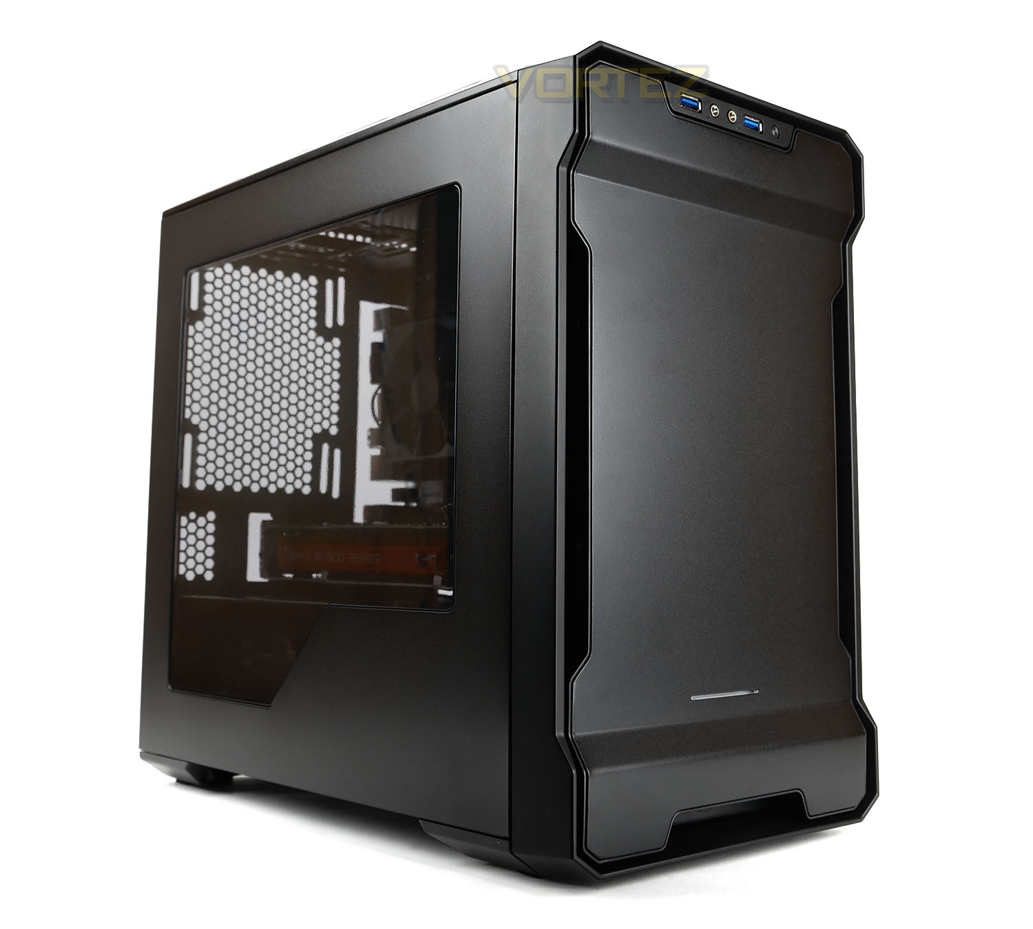 http://www.vortez.net/articles_file/30088_phanteks%20enthoo%20evolv%20itx%20review%20-%20intro.jpg