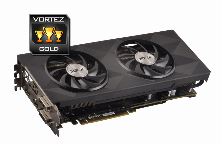 XFX R9 390X Double Dissipation Review - Conclusion
