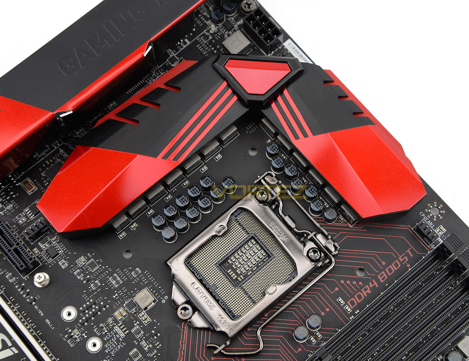 http://www.vortez.net/articles_file/31319_msi%20z170a%20gaming%20m7%20review%20-%20socket.jpg