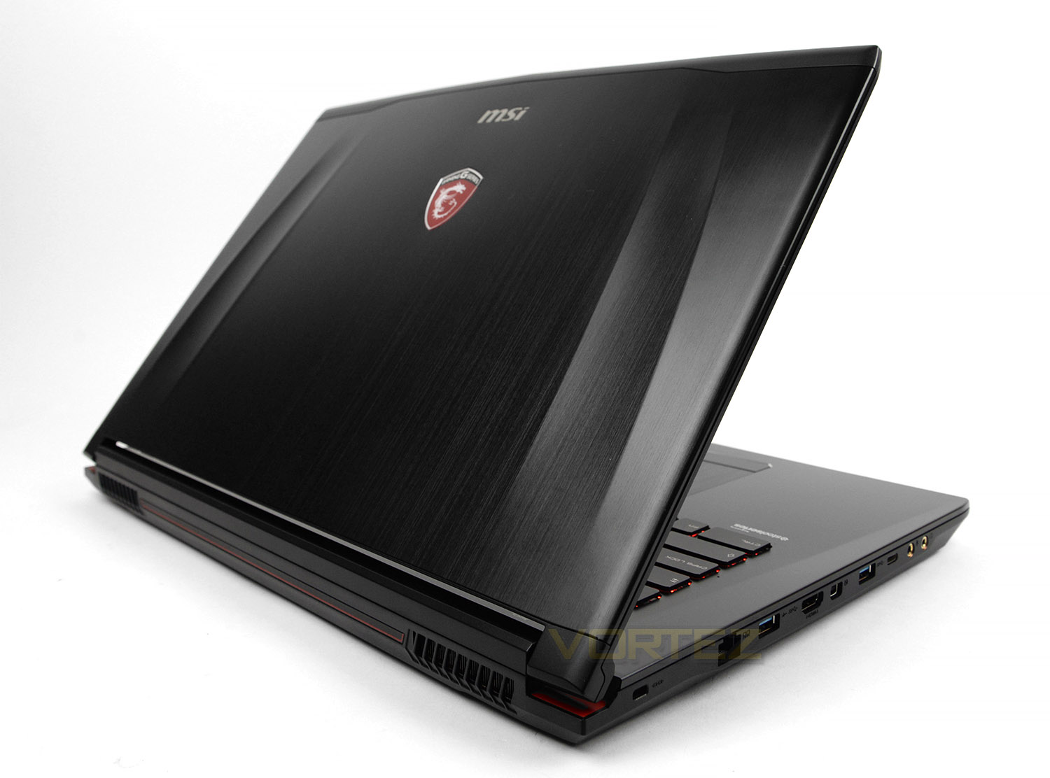 Msi Ge72 6qf Apache Pro Review Introduction
