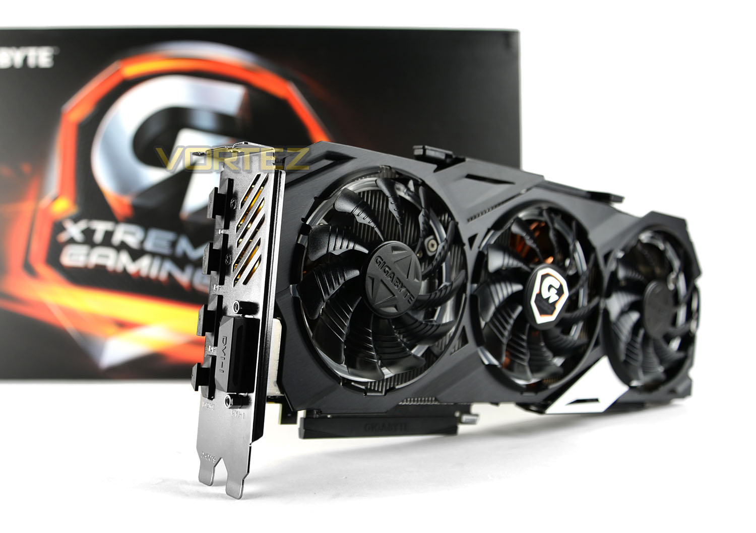 Gigabyte Gtx 970 Xtreme Gaming Review Introduction