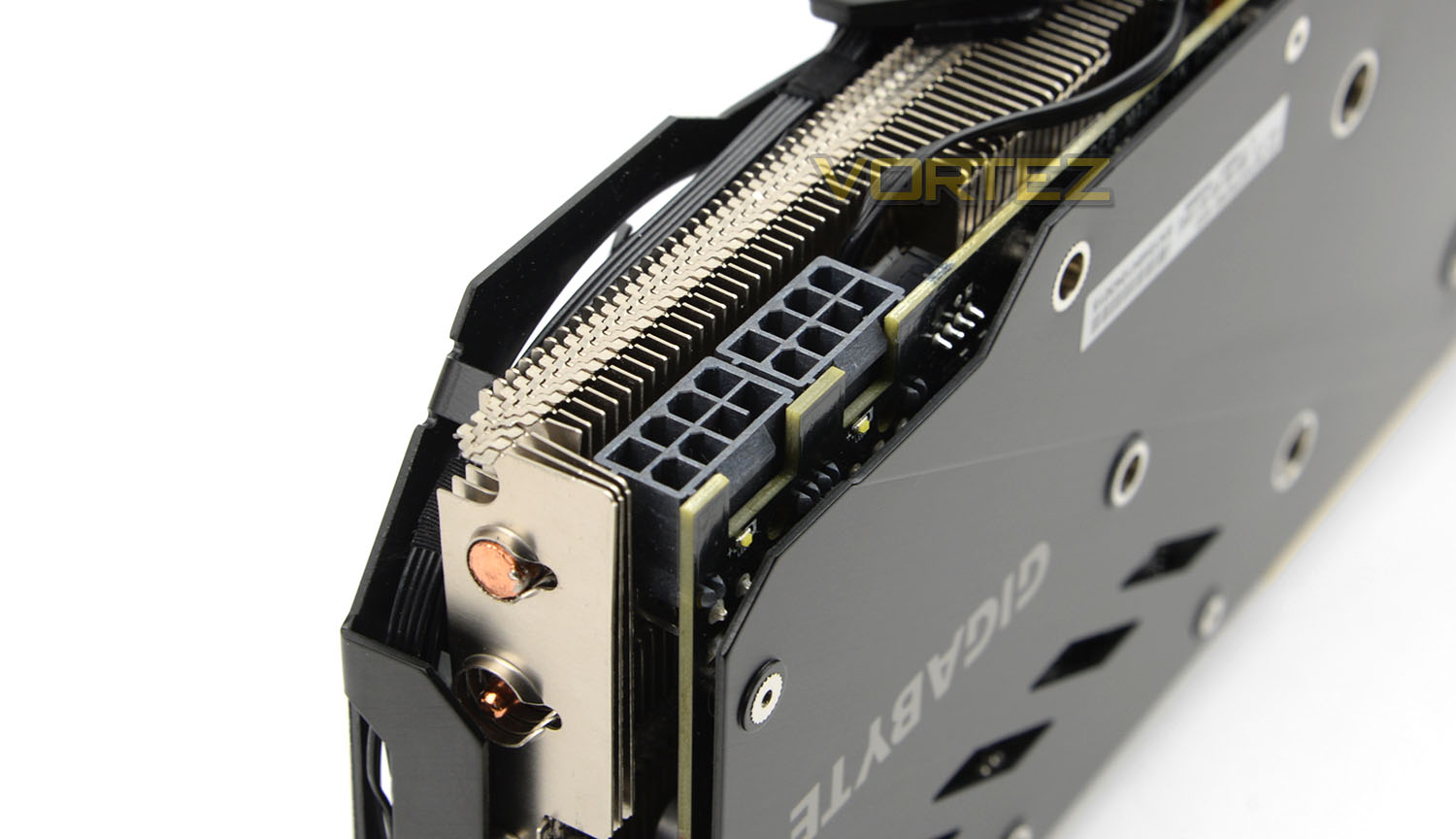 Gigabyte Gtx 970 Xtreme Gaming Review Closer Look With Cooler