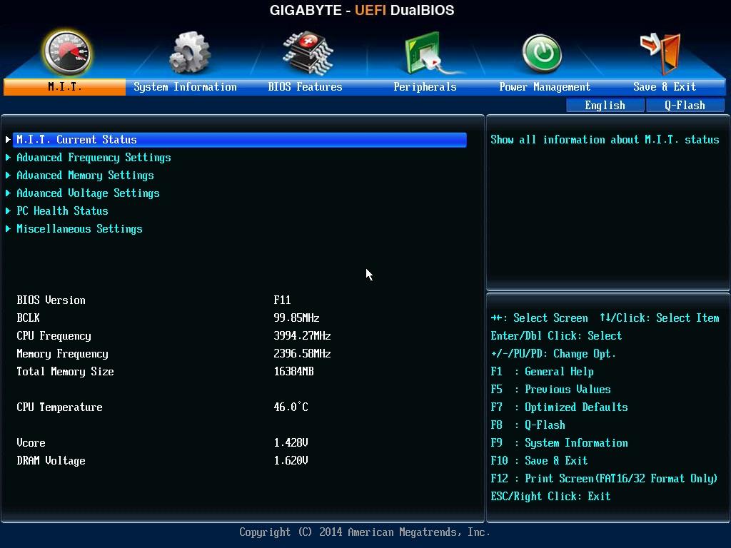 AMD Athlon X4 880K Review - Test Setup, Methodology & Overclocking