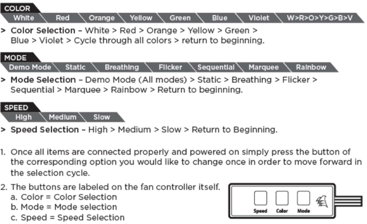 Corsair Hd Series Amp Sp Series Rgb Led Review Bundle