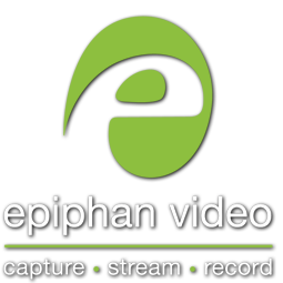 Epiphan AV io 4K Review