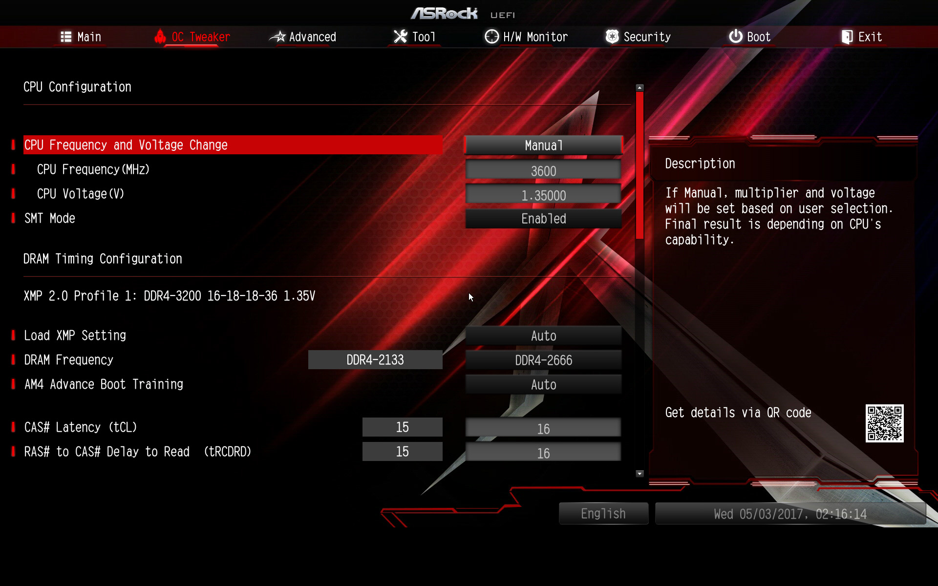 BIOS CHIP for ASRock X370 Killer SLI//ac
