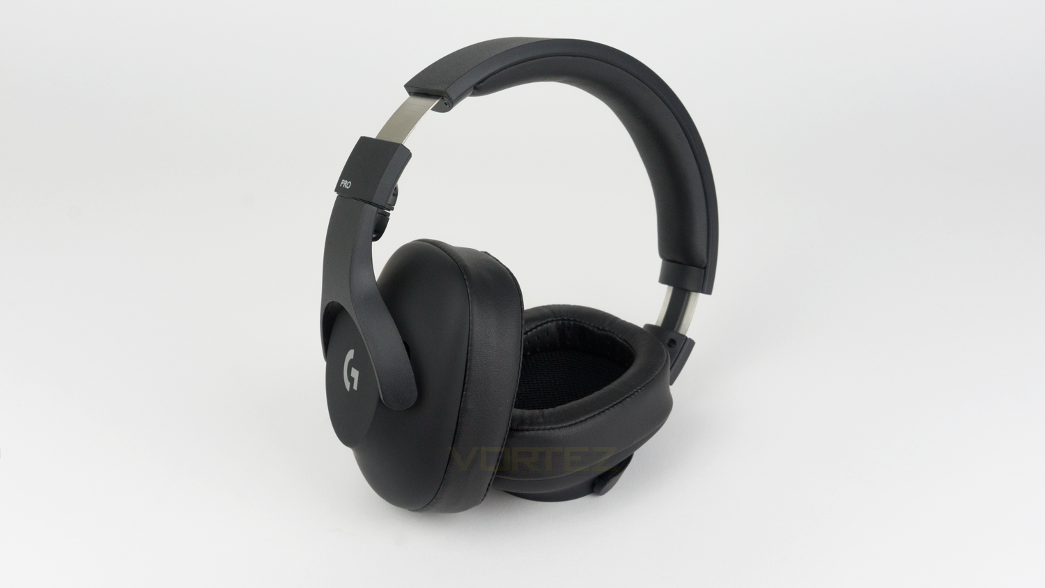 Logitech G PRO Gaming Headset Review - Introduction