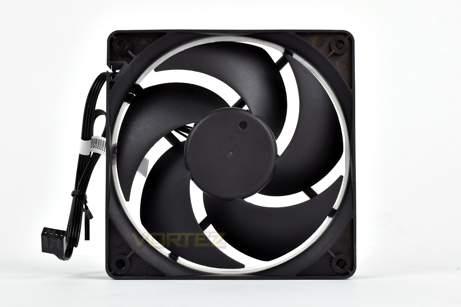cooler master hyper 212 rgb black edition ram clearance