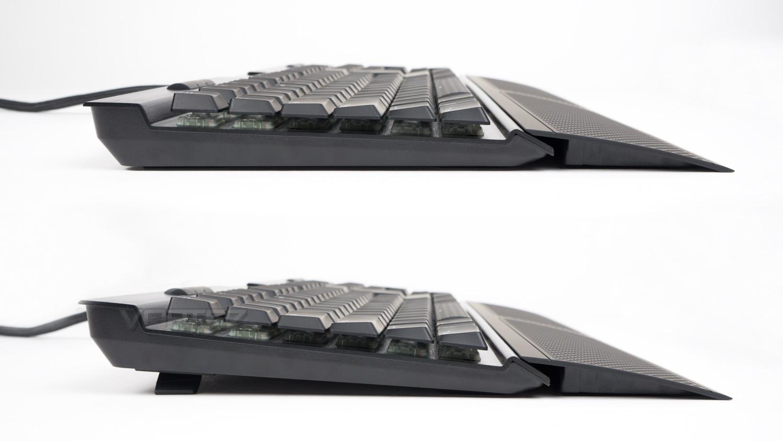 🌱 Corsair k70 game profiles   Corsair K70 RGB MK 2 Review & Rating
