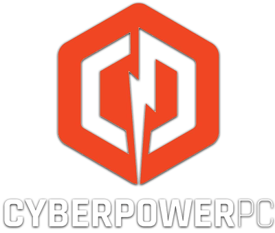 Cyberpowerpc Review 2020.Cyberpower Pc Infinity X66 Gtx Review Introduction