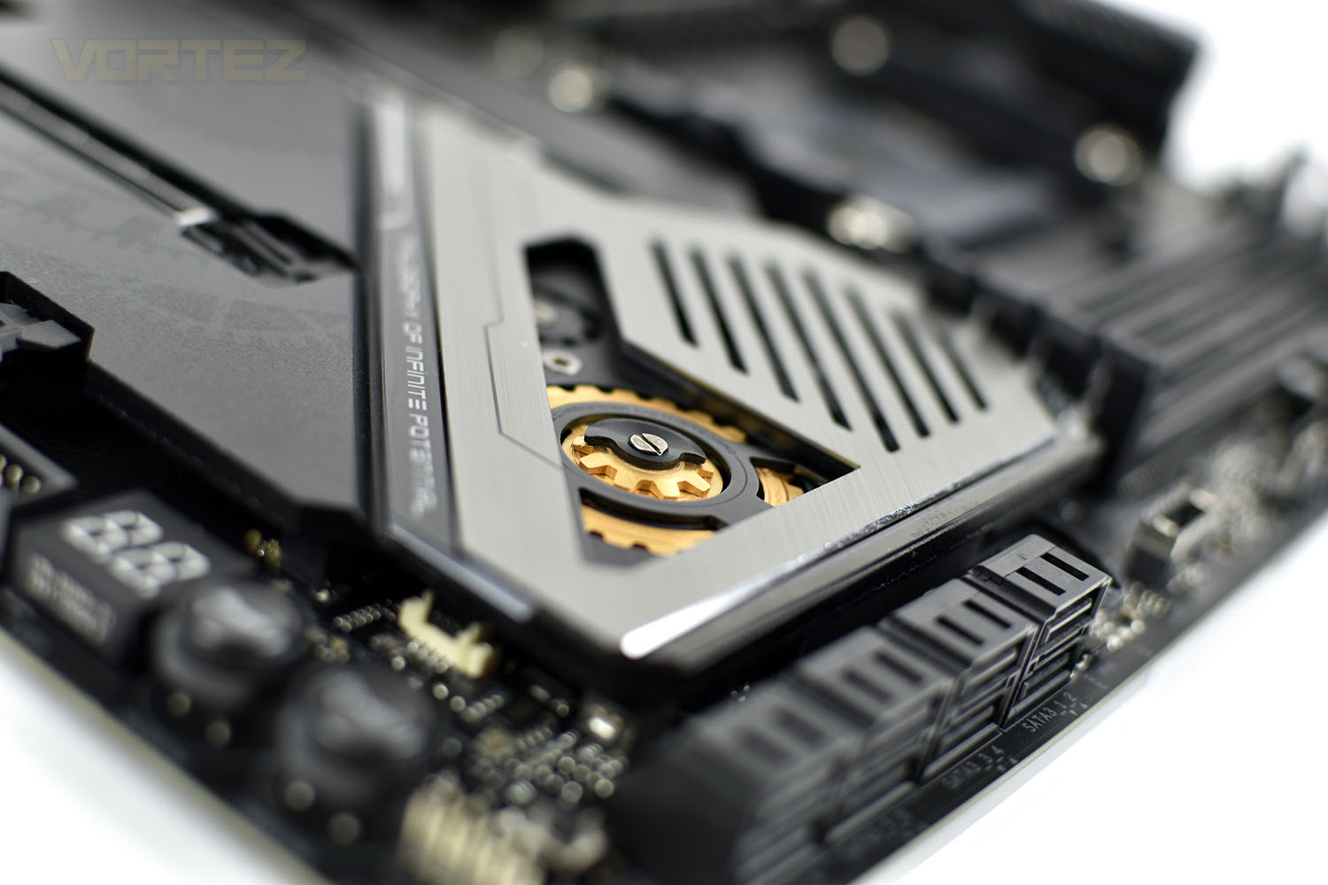 Asrock Reviews