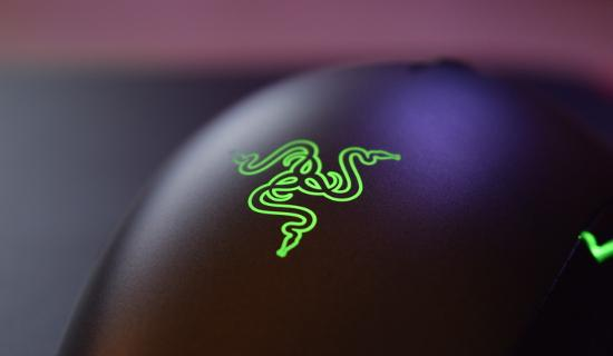 Razer Lancehead Review - Introduction
