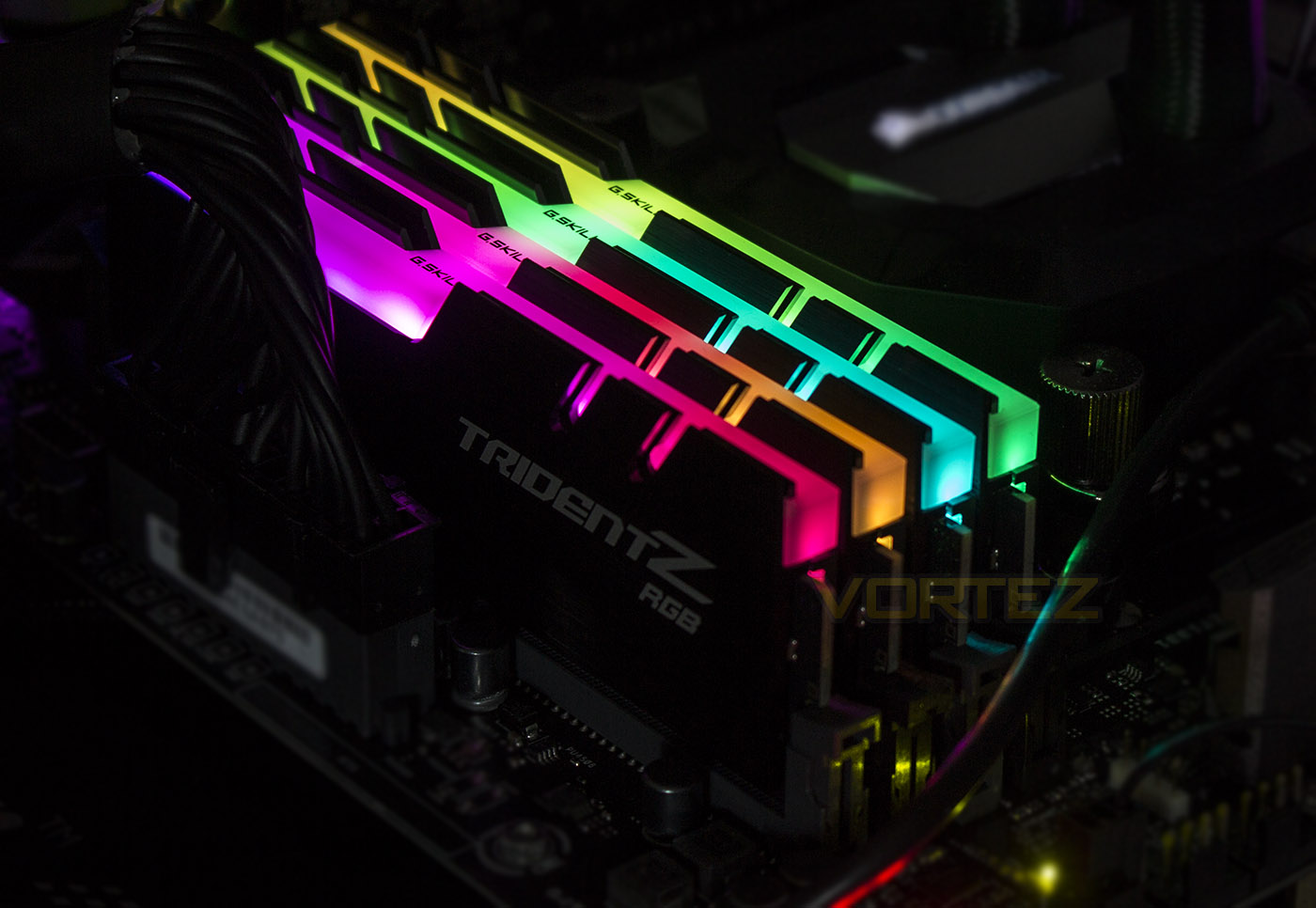 g_skill_trident_z_rgb_lighting.jpg