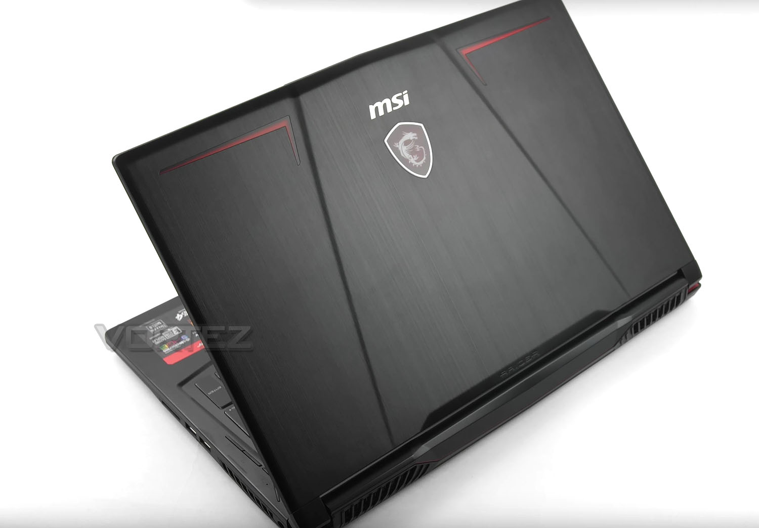 msi_ge63vr_7re_raider_review_intro.jpg