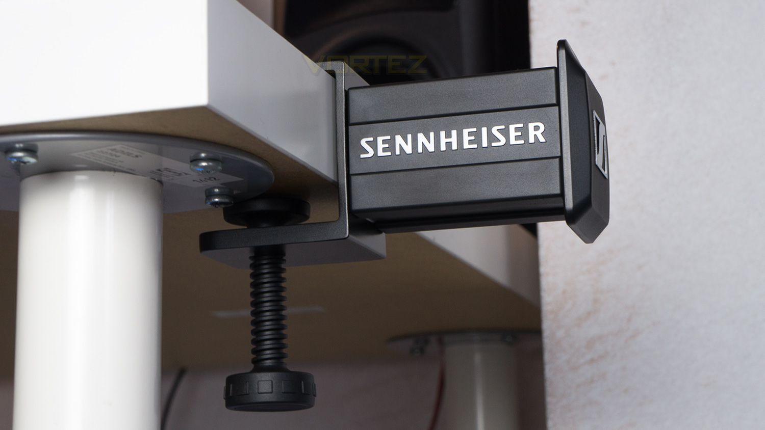 sennheiser_gsa_50_&_gsa_17_review_gsa_50_mechanism.jpg