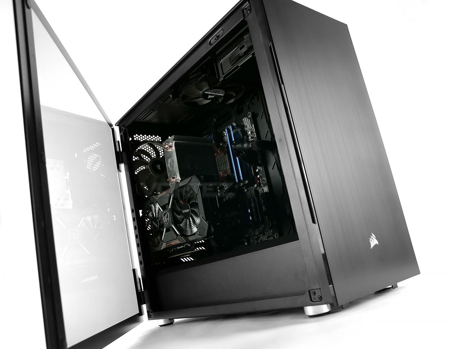corsair_carbide_series_678c_review_intro.jpg