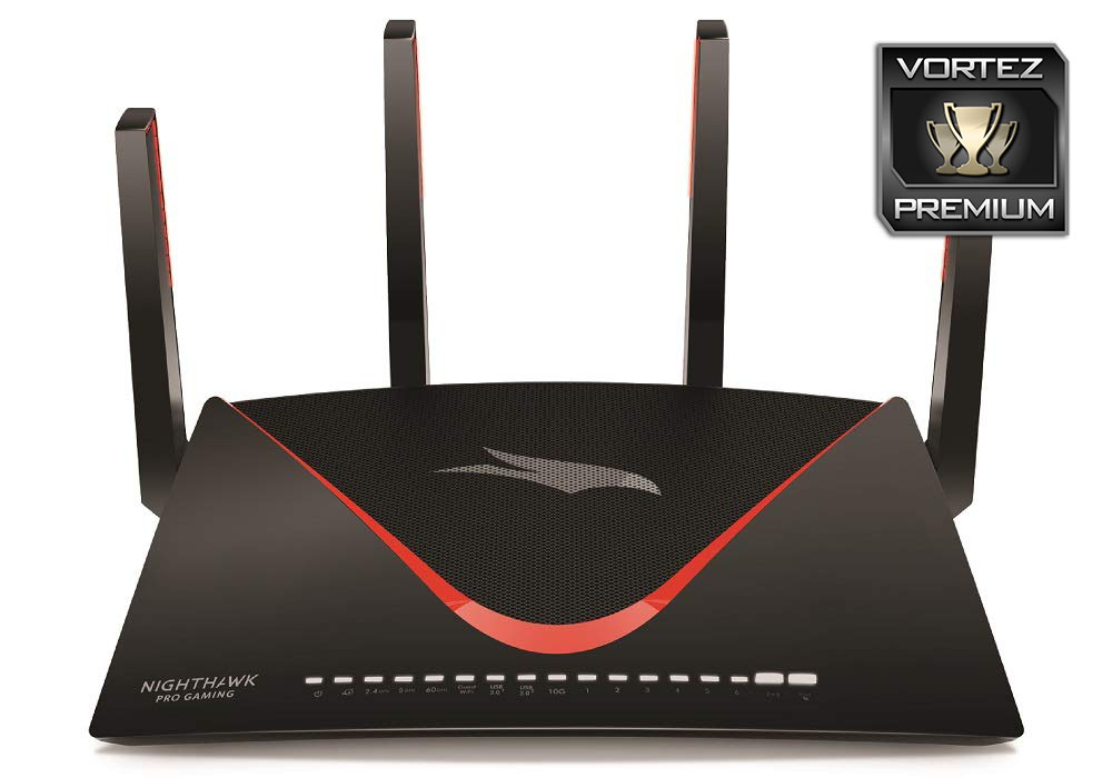 netgear_nighthawk_xr700_awards.jpg