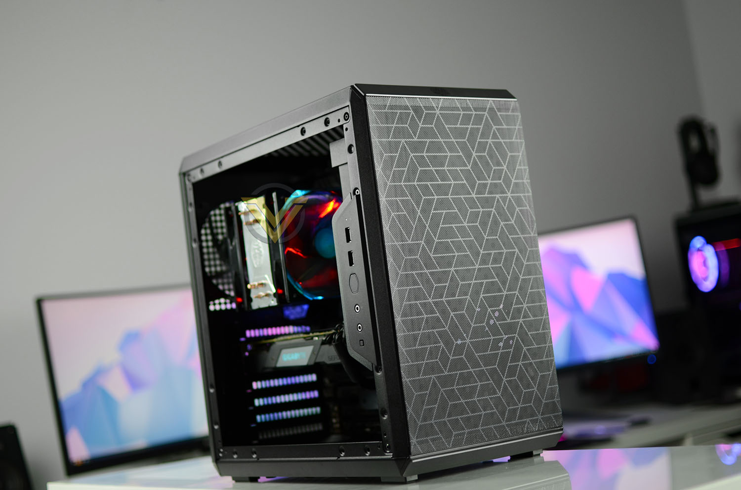 coolermaster_masterbox_q500l_review_intro.jpg