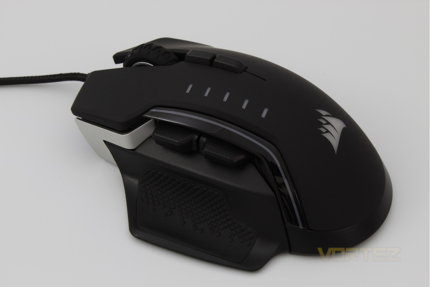 corsair_glaive_rgb_pro_mouse_intro.jpg