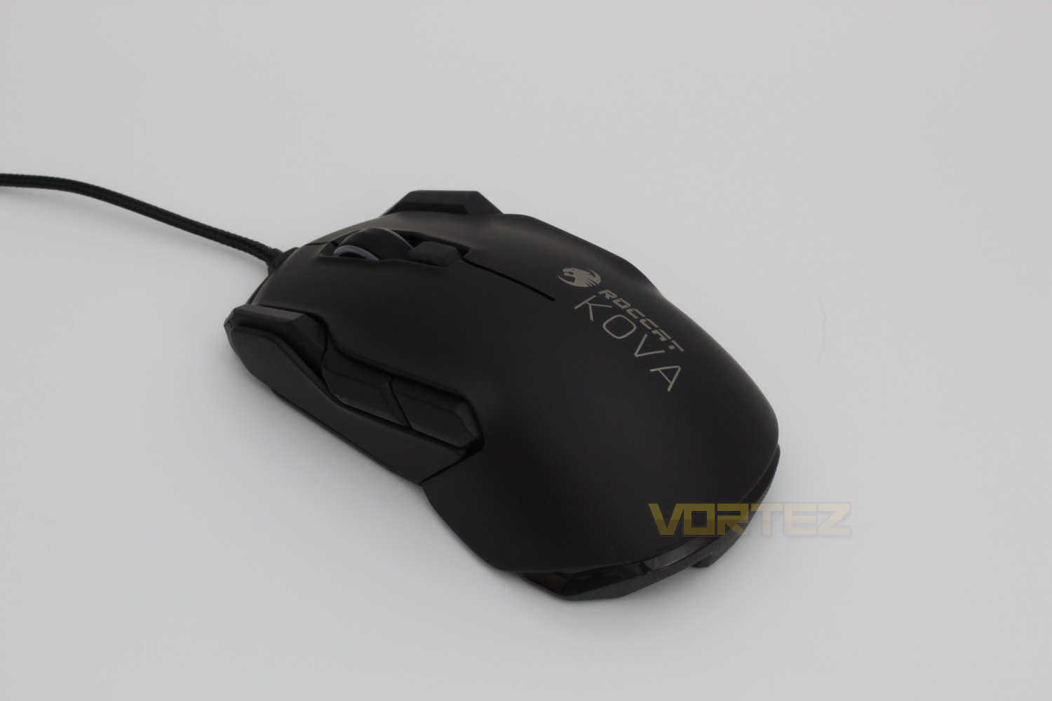 roccat_kova_aimo_mouse_introduction.jpg