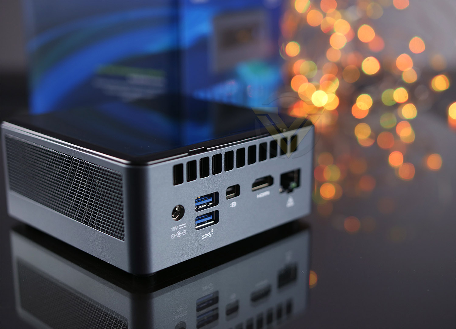 intel_nuc8i5inh_review_intro.jpg