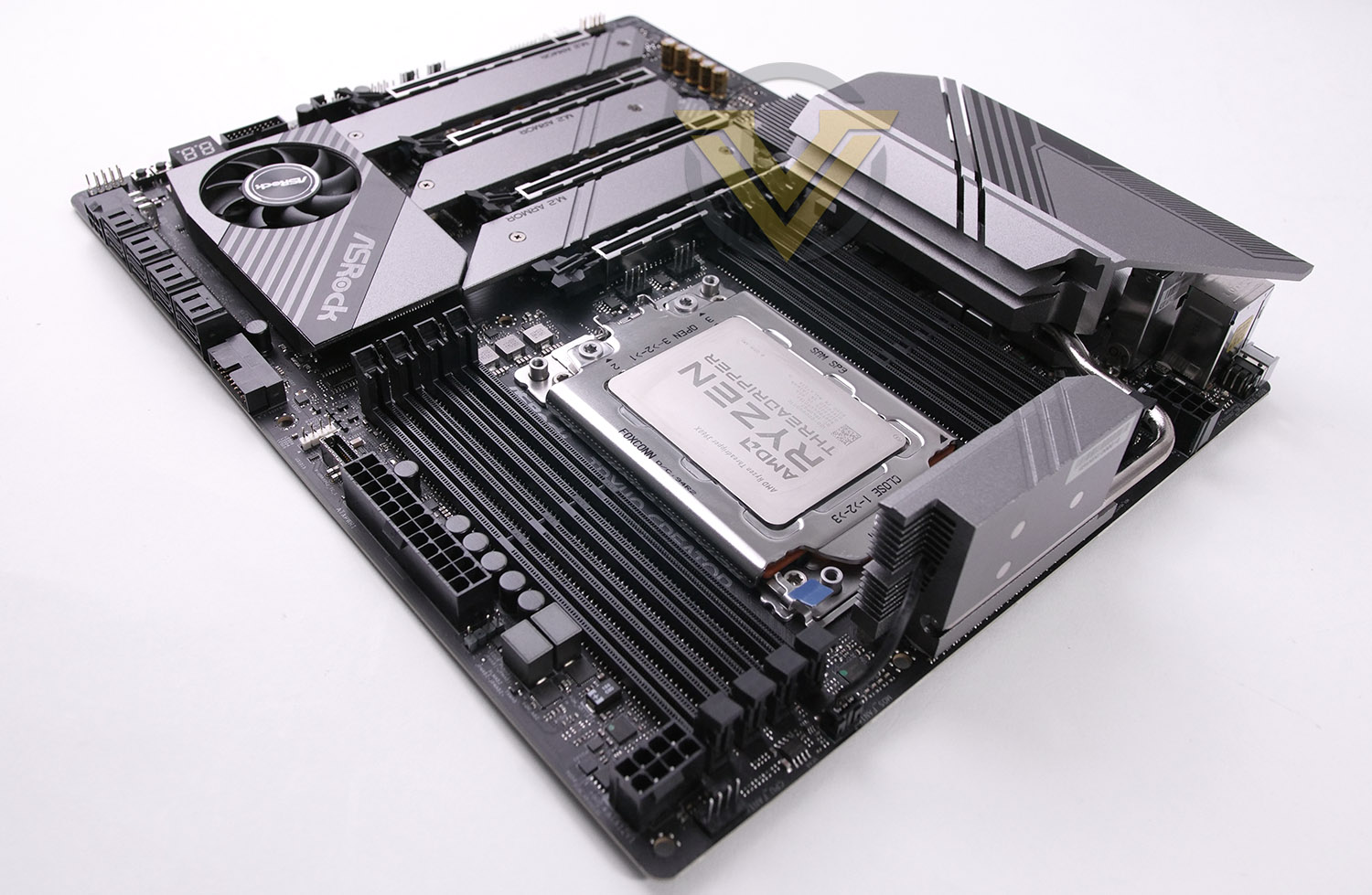 asrock_trx40_creator_review_intro.jpg