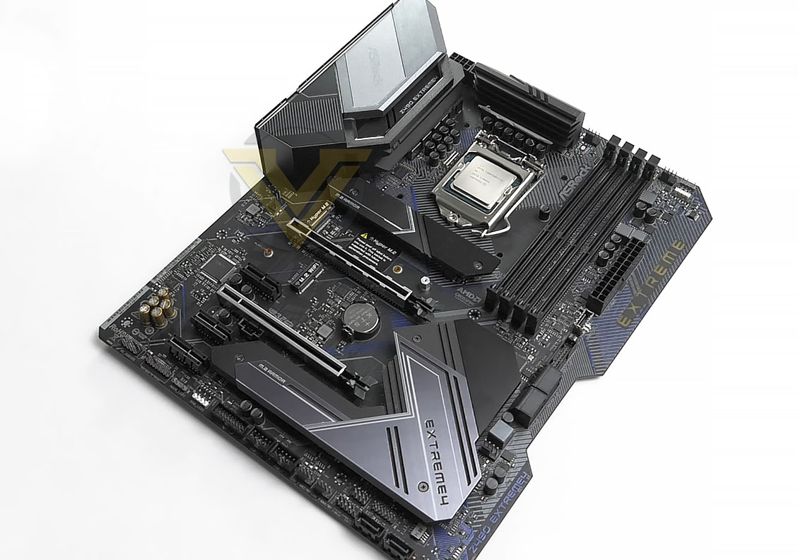 asrock_z490_extreme4_review_intro.jpg