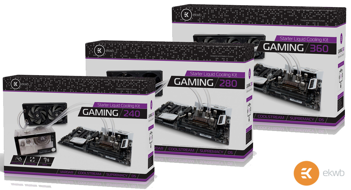 ek gaming series kits.jpg