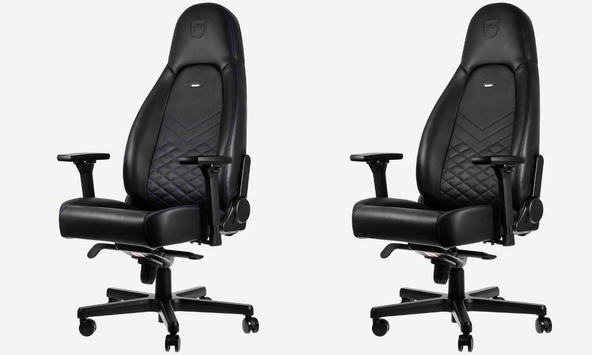 noblechairs icon series - blue + black.jpg