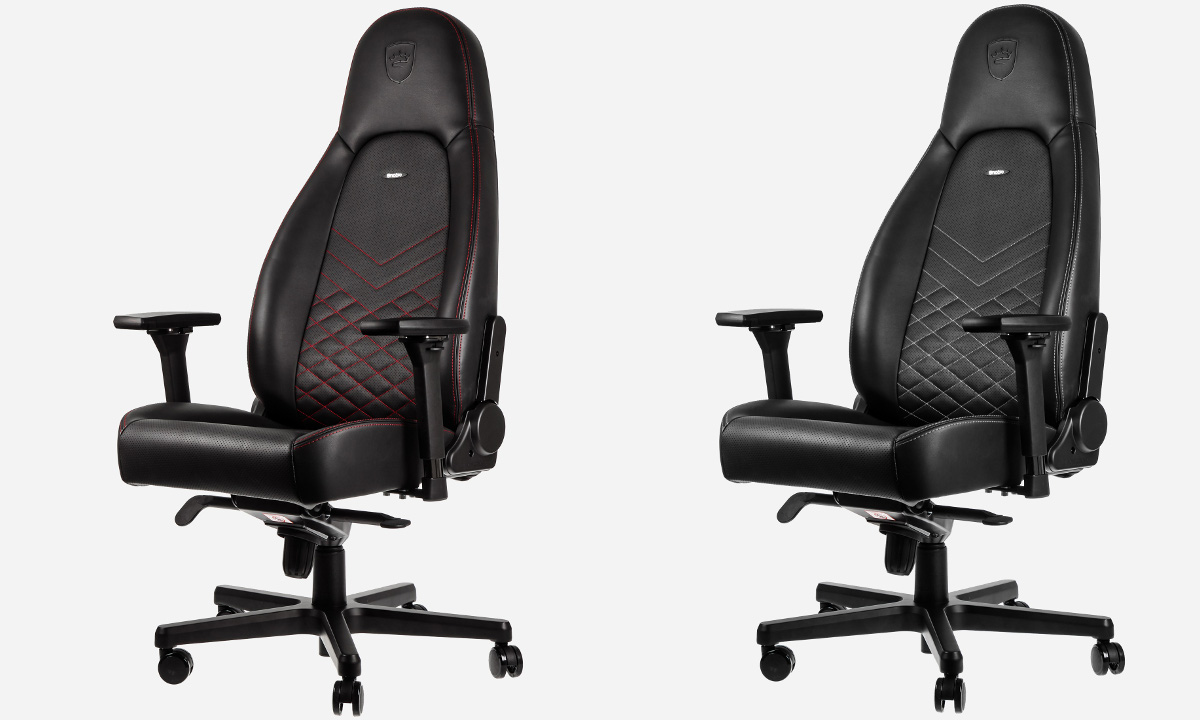 noblechairs icon series - red + white.jpg