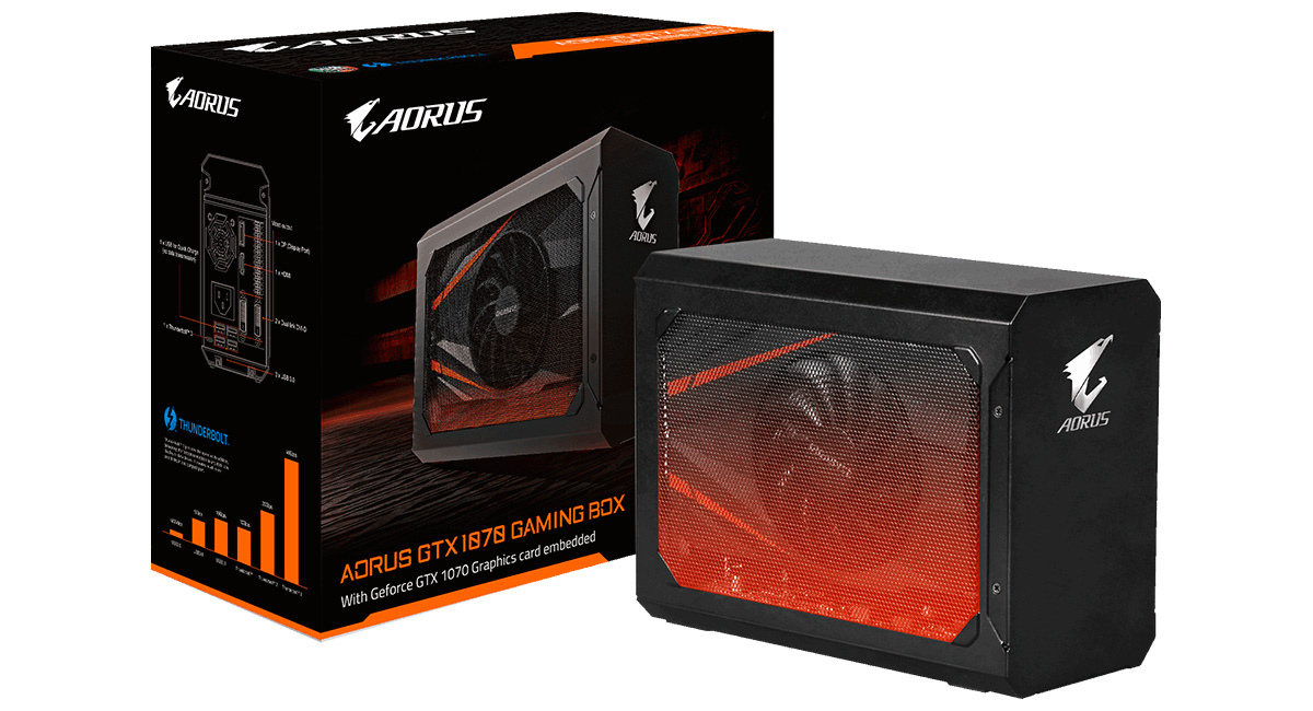 gigabyte aorus gtx 1070 gaming box.jpg