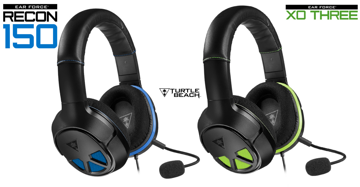 turtle beach xo three recon 150.jpg