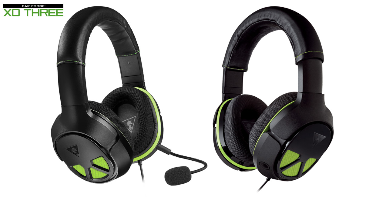 turtle beach xo three.jpg
