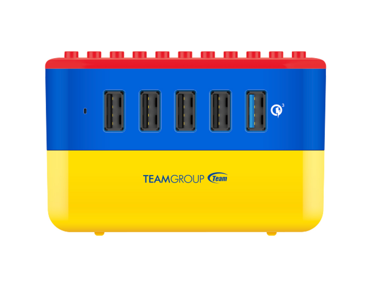 team group brick charger (1).jpg