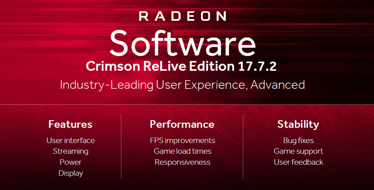 amd relive drivers - 2.jpg