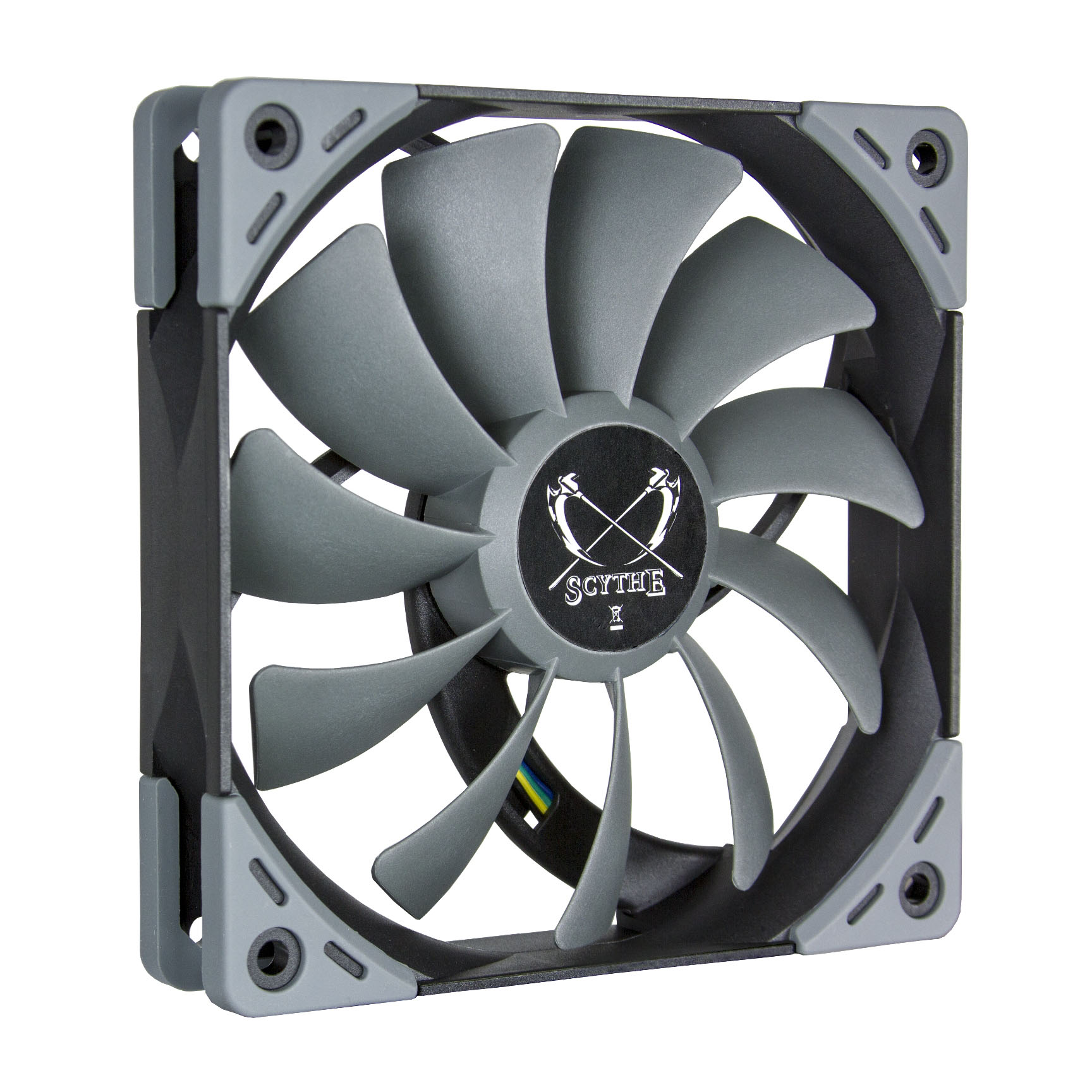 kaze-flex-120mm-pwm-main-fan.jpg